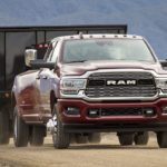 5 Reasons Why a Dually Might Be the Best Non-CDL Hotshot Truck For You