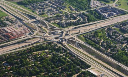 The 6 Longest Interstates in the U.S.