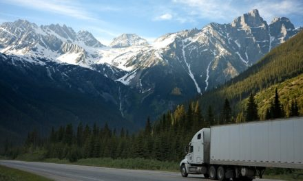 How to Find Higher-Paying Loads