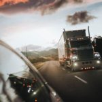 Why Hotshot Trucking is NOT Just a Stepping Stone to Get Into a Semi